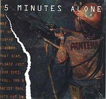 5 Minutes Alone.jpg